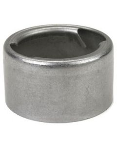 Steel Weld-In Filler Neck 228 Series