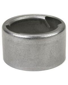 50 Pack of Steel Weld-In Filler Necks 228 Series