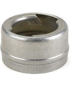 Steel Weld-Bead Filler Neck 228 Series