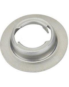 Aluminum Flange Filler Neck 228 Series