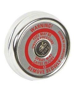 Vented Locking Stant Cap 228 Series