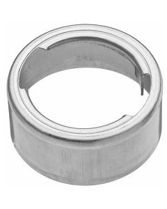 Aluminum Weld-In Filler Neck 228 Series